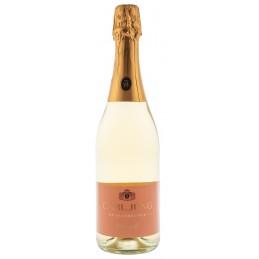 Вино ігристе безалкогольне...