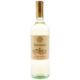 Вино Badissa Chardonnay IGP...