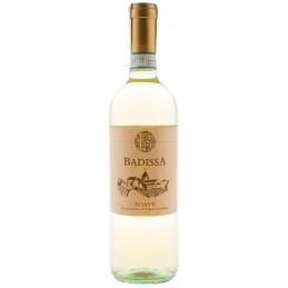 "Вино ""Badissa Soave DOC""..."
