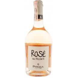 Вино игристое Frizzante...