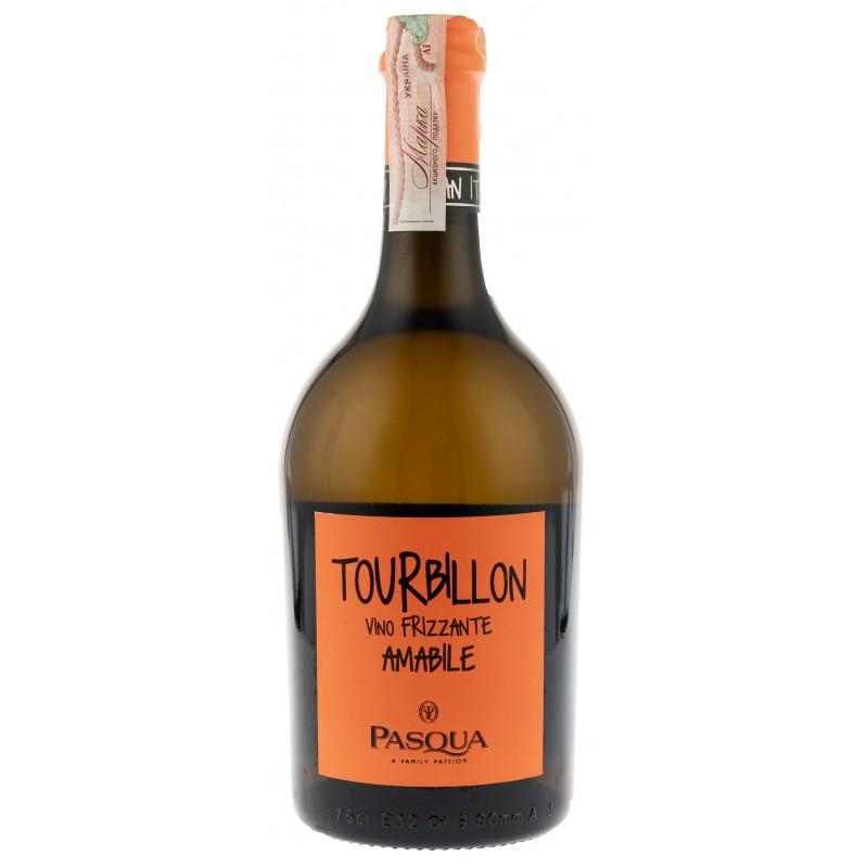 Купить Вино игристое Frizzante Tourbillon Amabile Pasqua