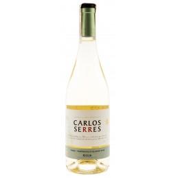 Купить Вино Serres...