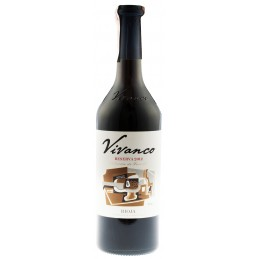 Вино Vivanco Red Reserva...