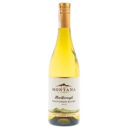 """Вино """"Montana Sauvignon..."""