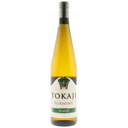 Купить Вино Tokaj furmint...