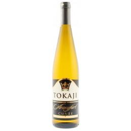"""Вино """"Tokaj Aranyfurt..."""