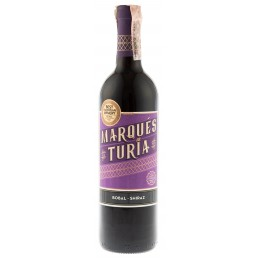 Купити Вино Tinto...