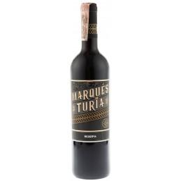 "Вино ""Reserva"" 0,75л TM..."
