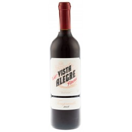Купити Вино Vista Alegre...