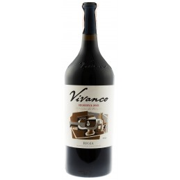 "Вино ""Vivanco Red Reserva""..."