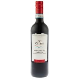 """Вино """"Montepulciano..."""