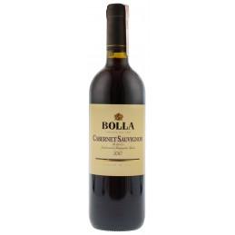 """Вино """"Cabernet Sauvignon"""" ТМ """"Bolla"""""""