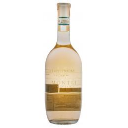 Купити Вино Monferrato DOC...