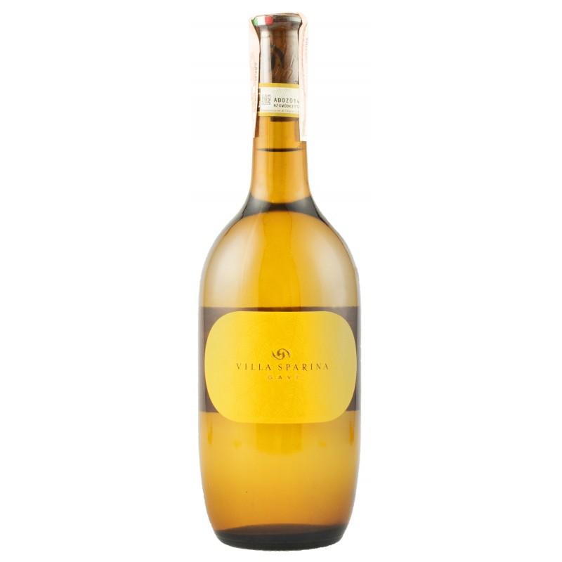 Купить Вино Gavi del Comune del Gavi DOCG белое сухое Villa Sparina