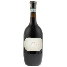 Купить Вино Barbera del...
