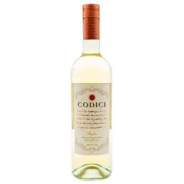 Купить Вино Codici Bianco...