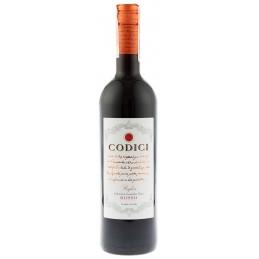 Купить Вино Codici Rosso...