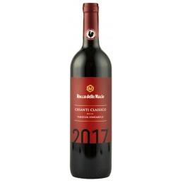 Вино Chianti Classico...