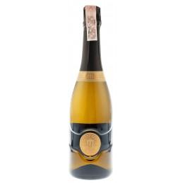 Вино ігристе Prosecco Extra...