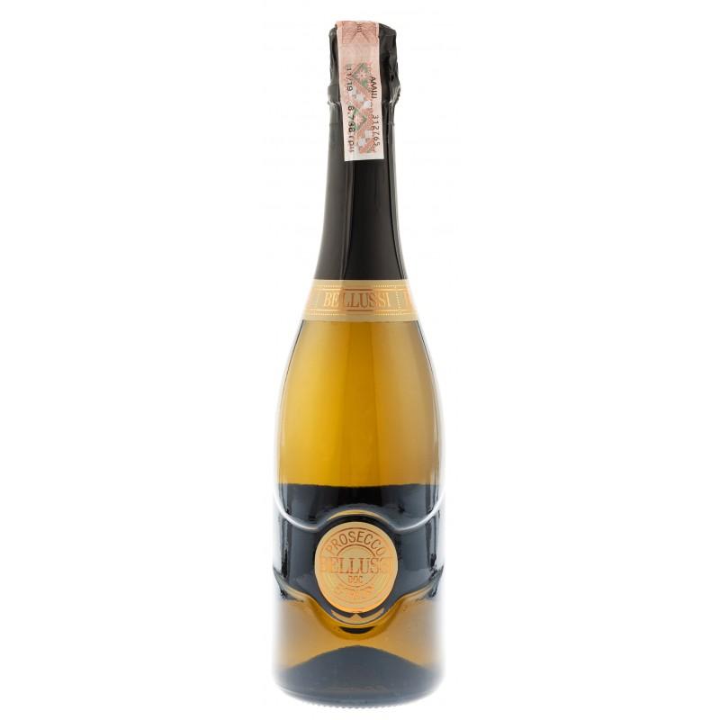 Купити Вино ігристе Prosecco Extra Dry DOC Spum Bellussi