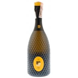 """Вино игристое """"Prosecco..."""