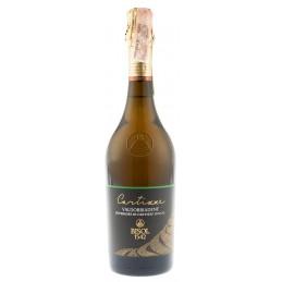 "Вино игристое ""Prosecco Sup..."