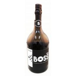 Купити Вино ігристе...