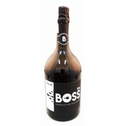 Вино ігристе Prosecco Mill...