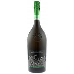 Вино ігристе Prosecco Sup...
