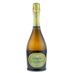 Вино ігристе Chardonnay...
