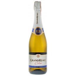 "Вино игристое ""Grand Real..."