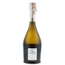 Вино ігристе P.R. OSE'...