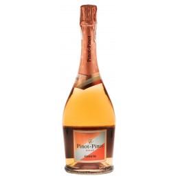 Вино ігристе Pinot di Pinot...