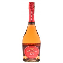 Купити Вино ігристе Rose...