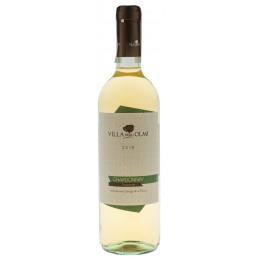 Купить Вино Chardonnay IGT...