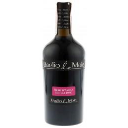 Вино Nero D'Avola  IGT...