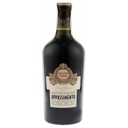 Вино Appassimento IGT...