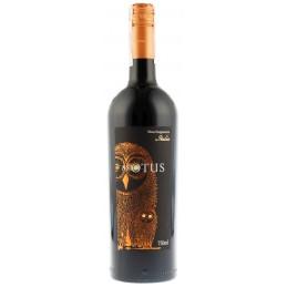 Купити Вино Asio Otus...