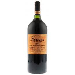 "Вино ""Dos Amigos Reserva""..."