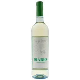 Купить Зеленое вино Vino...
