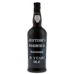 """Вино """"Madeira Malvasia""""..."""