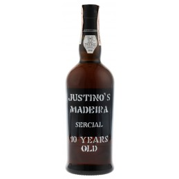 Купити Вино Madeira Sercial...