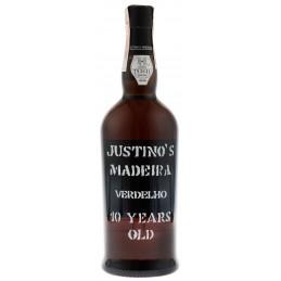 Купить Вино Madeira...