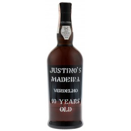 """Вино """"Madeira Verdelho""""..."""