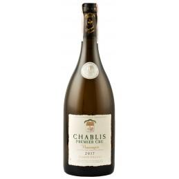 Купить Вино Chablis 1er Cru...