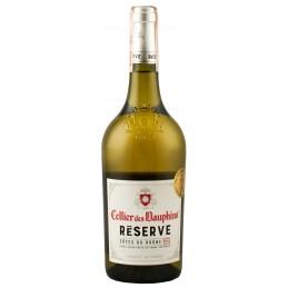 Вино Cellier des Dauphins...