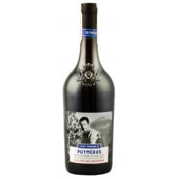 """Вино """"Cellier des Dauphins..."""