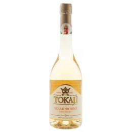 Купити Вино Tokaj...