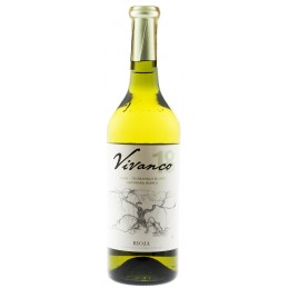 "Вино ""Vivanco White..."