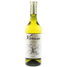Купити Вино Vivanco White...